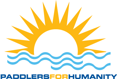 Paddlers for Humanity